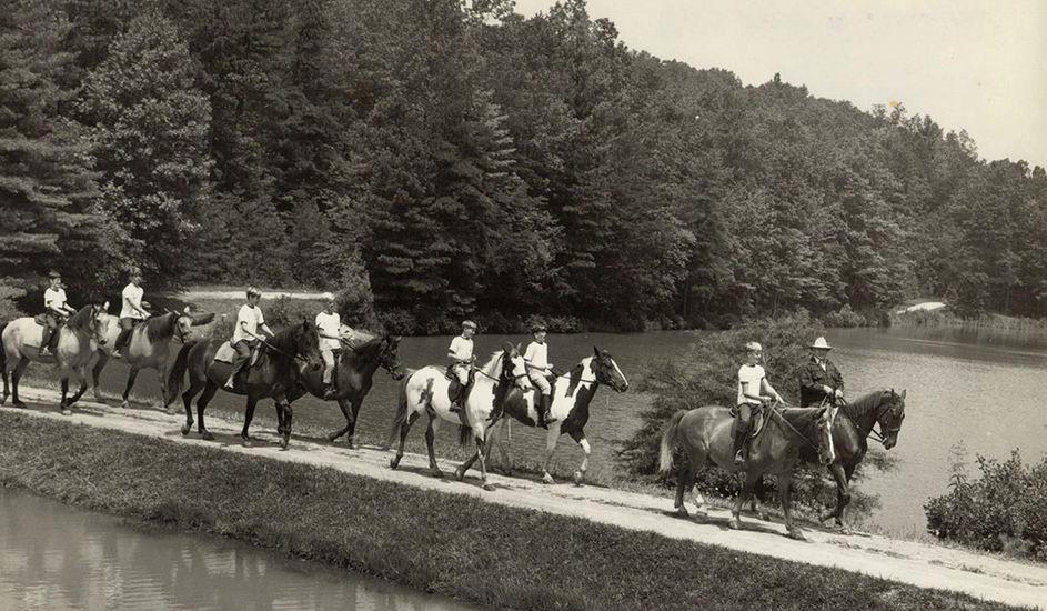 Horseback-1969