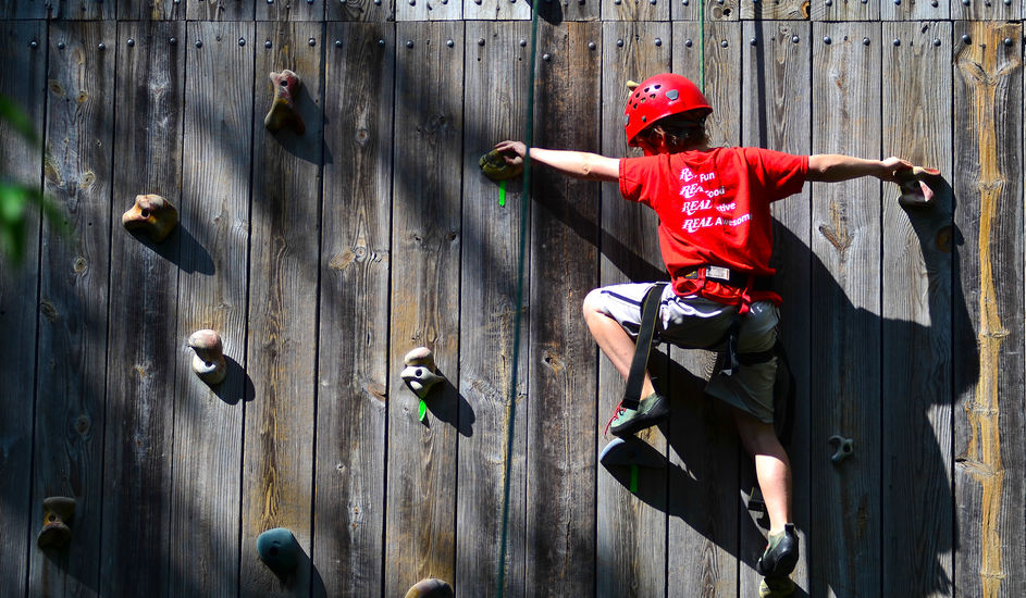 Nc-boys-camp-climber