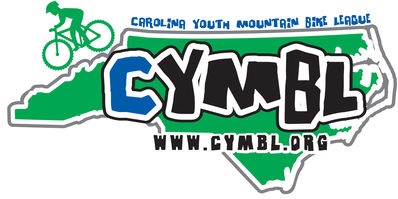 Carolina Youth Mountain Bike League