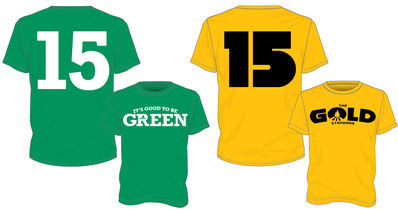 falling creek camp team shirts