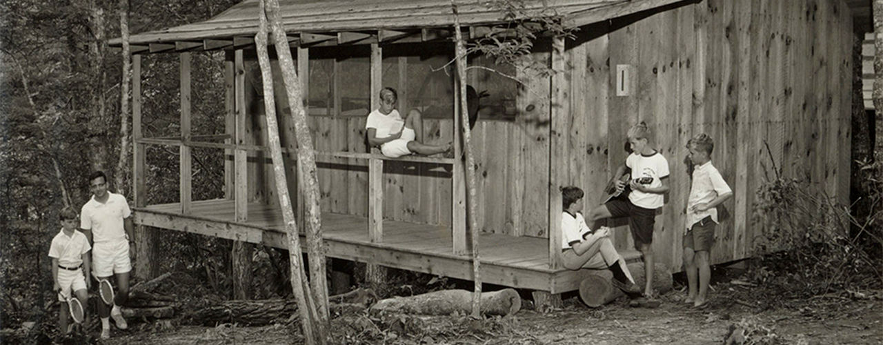 nc-boys-camp-historical-archive-cabin2