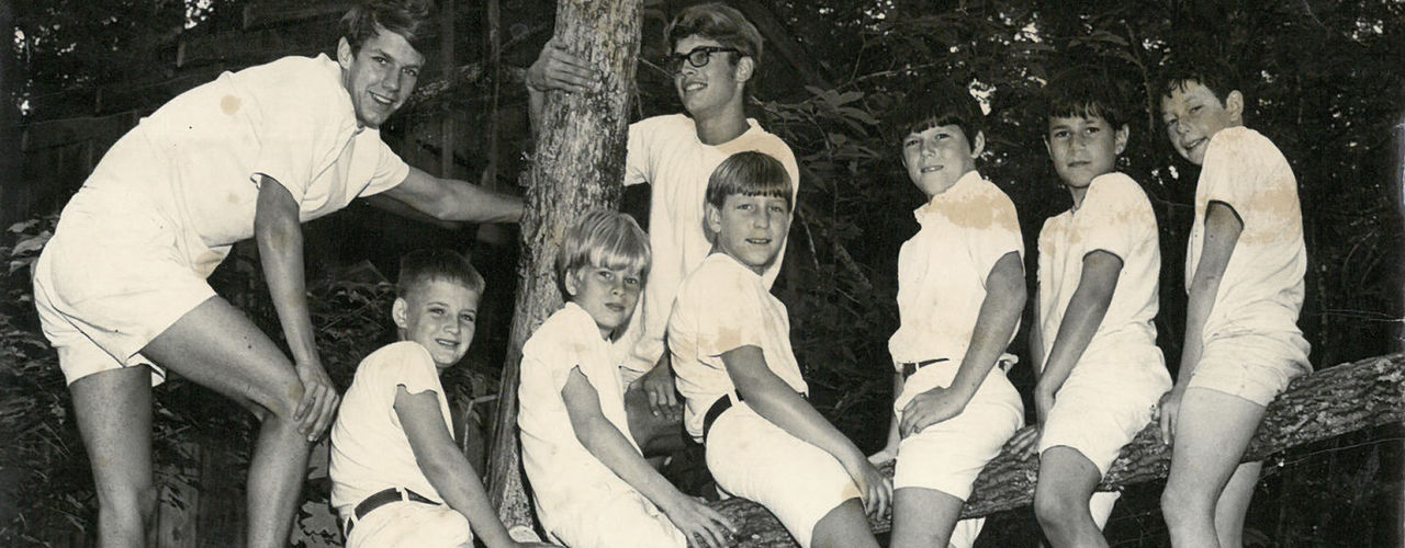 nc-boys-camp-historical-archive-boys-in-tree2