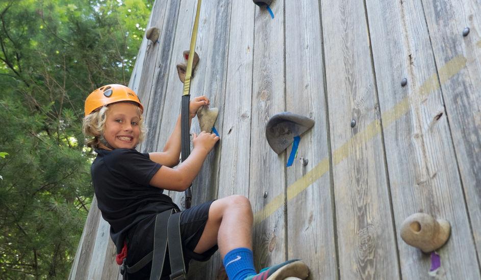Climbing-wall-sport-climbing