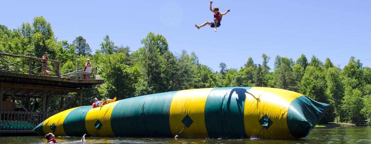 Falling-creek-camp-waterfront-blob