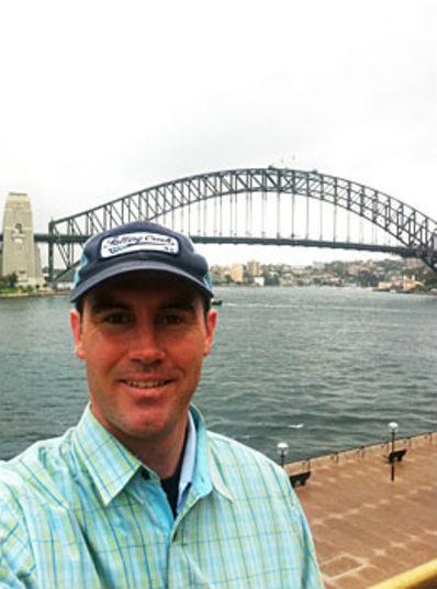 Jez-harbourbridgesydney