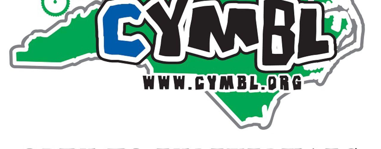 Cymbl-poster20140408-29229-1qj10sy-0