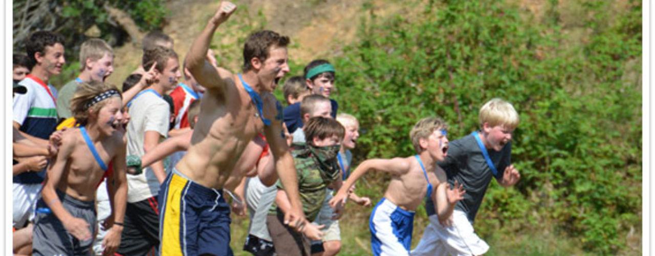 Running-photo201120140408-29229-104yga4-0