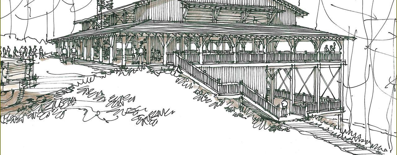 Camp-gymnasium-falling-creek20140408-29229-vrkvlp-0