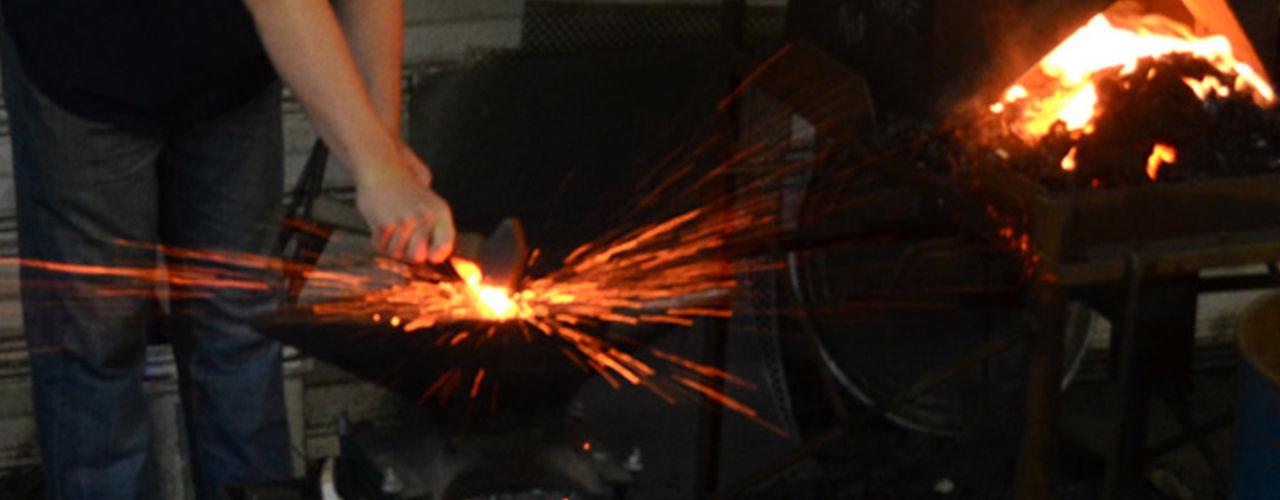 Blacksmithing20140408-29229-1rvjt5b-0