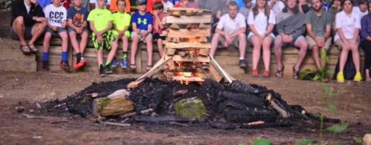 Fcc-campfire-2014