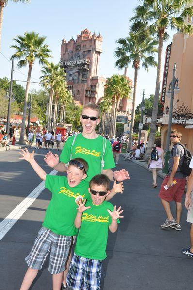 Disneyworldtower