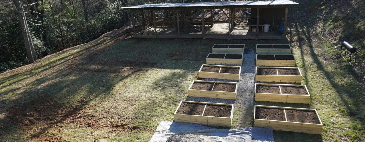 Farm-program-5
