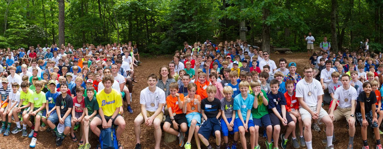 June-camp-2016-opening-day-group-photo