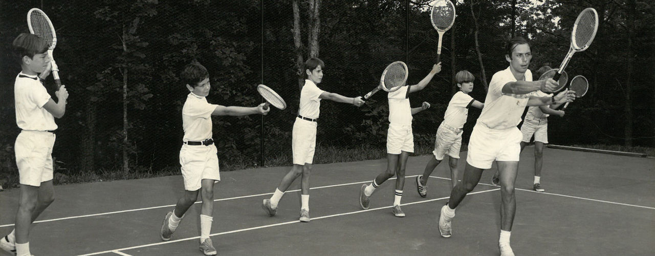 nc-boys-camp-historical-archive-tennis2