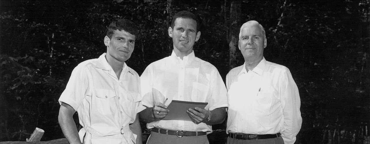 nc-boys-camp-historical-archive-staff2