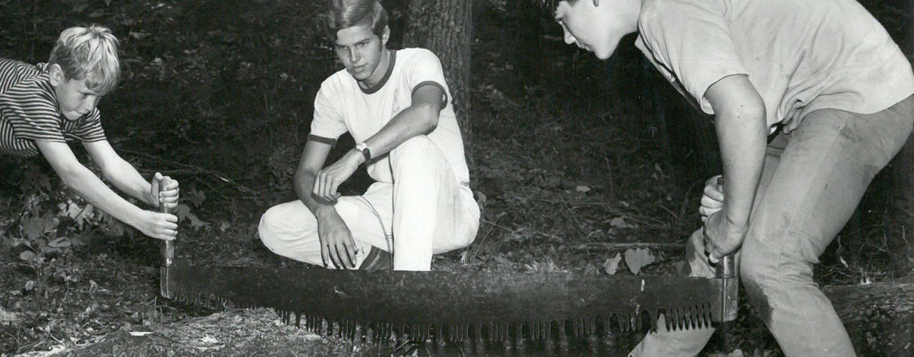 nc-boys-camp-historical-archive-saw2