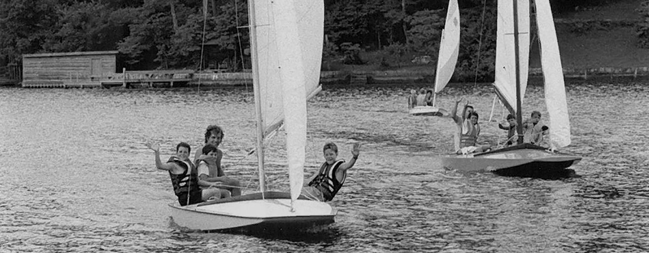 nc-boys-camp-historical-archive-sailing3