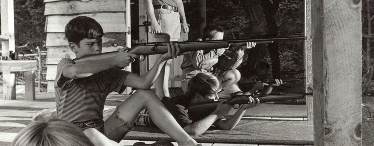 nc-boys-camp-historical-archive-riflery2
