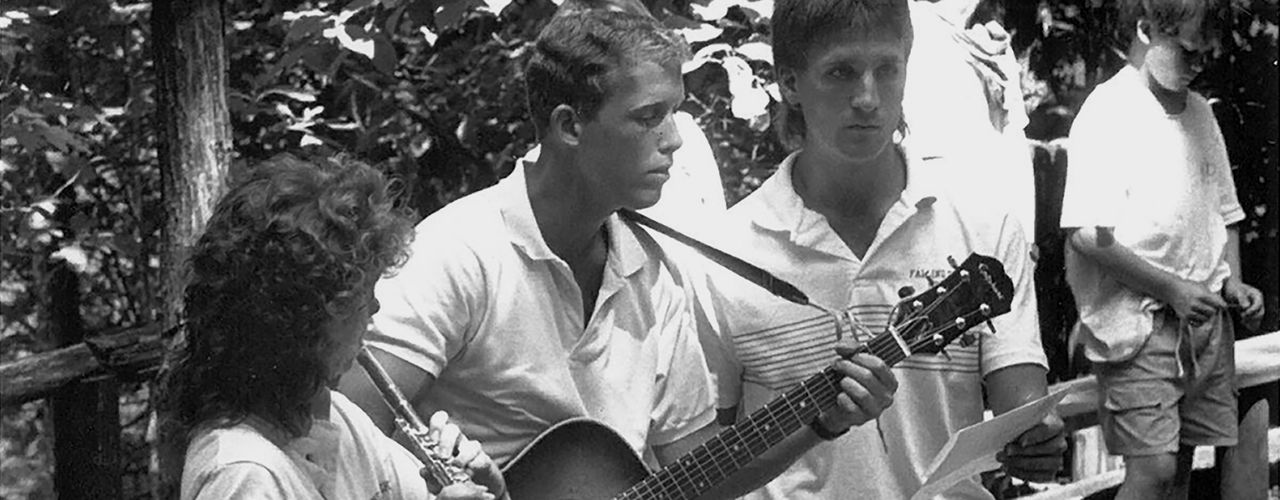 nc-boys-camp-historical-archive-music2