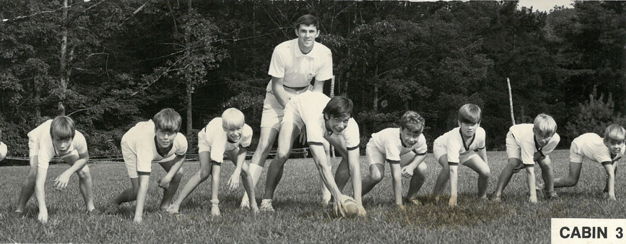nc-boys-camp-historical-archive-football2