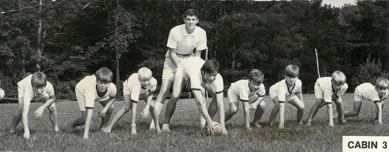 nc-boys-camp-historical-archive-football2