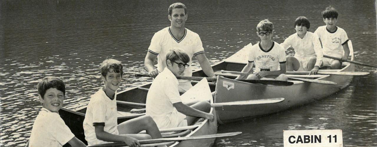 nc-boys-camp-historical-archive-canoe-cabin2