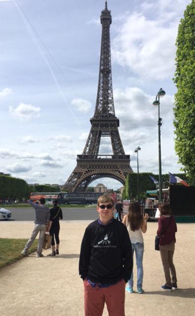 Camper-in-2017-paris-fcc