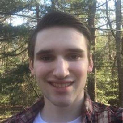 Scott-hilderbran